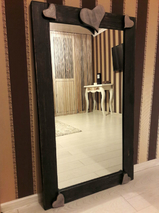 Зеркало напольное ЗН 14