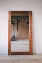 Зеркало напольное ЗН 05