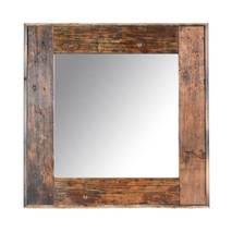 Зеркало навесное ЗН 10