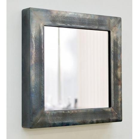 Зеркало навесное ЗН 02