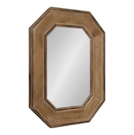 Зеркало ЗН 15