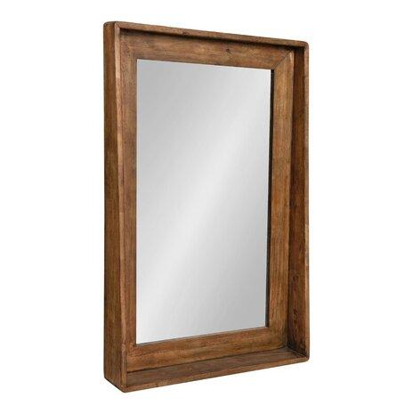 Зеркало ЗН 19