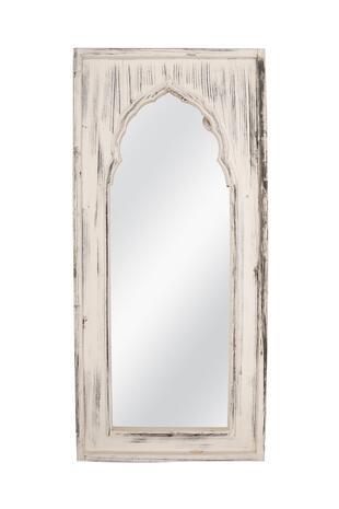 Зеркало ЗН 21