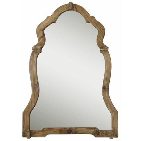 Зеркало ЗН 22